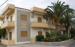 hotelstoupa